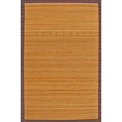 Anji Mountain Bamboo Rug, Co Villager Bamboo Rug 5 x 8 Natural Area Rugs