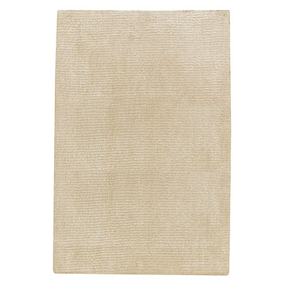 Capel Rugs Stoneridge 12 x 15 Beige Area Rugs