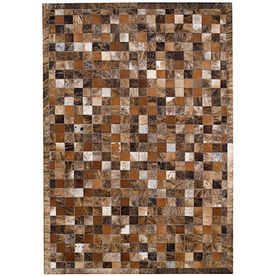 Capel Rugs Laredo 8 x 10 Multi Area Rugs