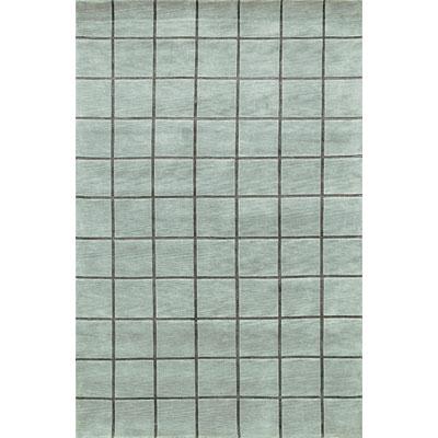 Chandra Aadi 8 x 11 aad-1327 Area Rugs