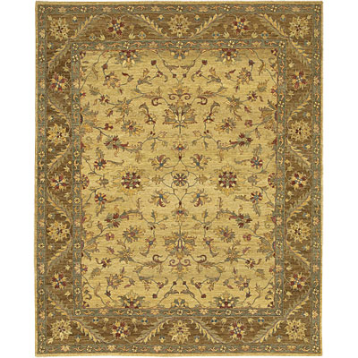 Chandra Kamala 9 x 12 kam-1502 Area Rugs