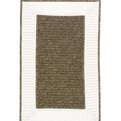 Colonial Mills, Inc. Cornucopia 12 x 15 Outer Border Area Rugs