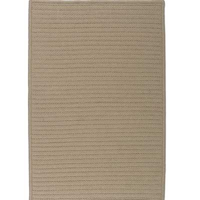Colonial Mills, Inc. Ventura 12 x 15 Solid Area Rugs
