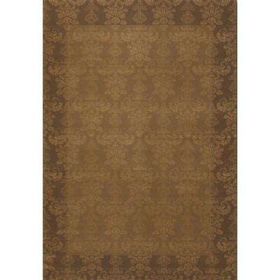 Couristan Baroque 5 x 8 Emerson Fawn Area Rugs