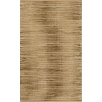 Couristan Natures Elements 8 x 11 Earth Bleached Sand Multi Area Rugs