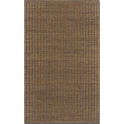 Couristan Natures Elements 6 x 9 Wind Khaki Area Rugs