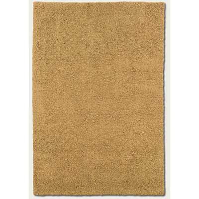 Couristan Super Indo-Colors 10 x 13 Kasbah Golden Wheatfield Area Rugs
