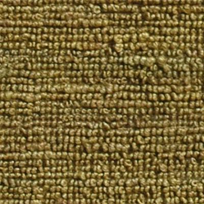 Jaipur Rugs Inc. Calypso 4 x 6 Havana Cypress Green/Cypress Green Area Rugs