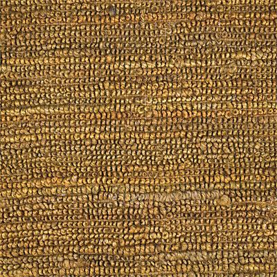 Jaipur Rugs Inc. Calypso 8 x 10 Havana Sunflower/Sunflower Area Rugs