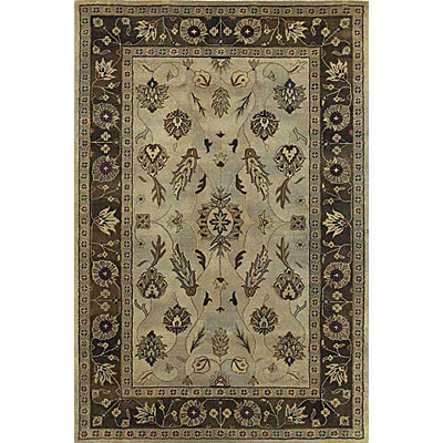 Kaleen Picks 9 x 13 Gilreath Ivory Area Rugs