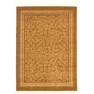 Kane Carpet American Dream 9 x 13 Enchanting Sandy Path Area Rugs