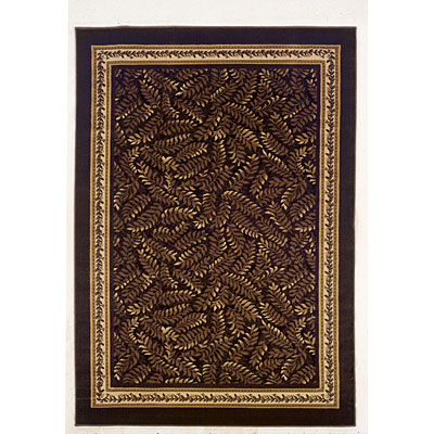 Kane Carpet American Dream 8 x 10 Enchanting Evening Winds Area Rugs