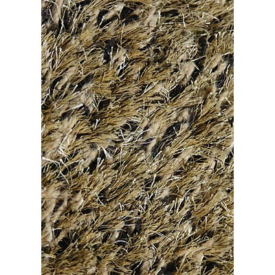 Loloi Rugs Boyd 8 x 11 Beige Black Area Rugs