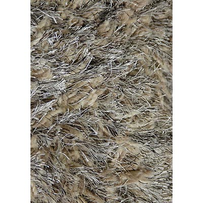 Loloi Rugs Boyd 8 x 11 Silver Area Rugs