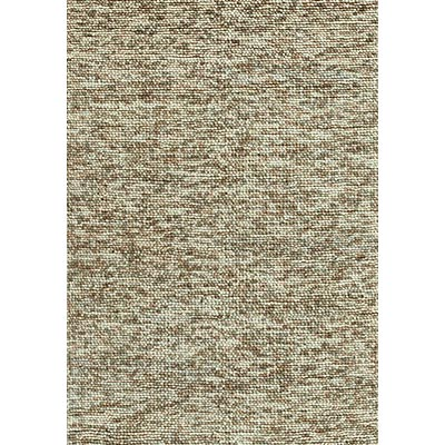 Loloi Rugs Clyde 4 x 6 Beige Brown Area Rugs