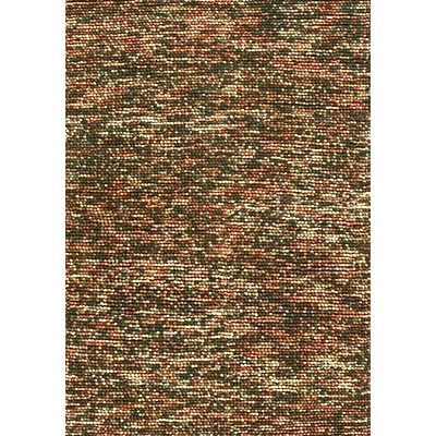 Loloi Rugs Clyde 8 x 10 Gold Black Area Rugs