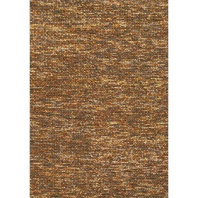 Loloi Rugs Clyde 8 x 10 Gold Brown Area Rugs