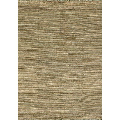 Loloi Rugs Transo 8 x 10 Beige Blue Area Rugs