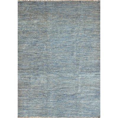 Loloi Rugs Transo 6 x 9 Blue Area Rugs