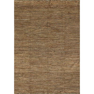 Loloi Rugs Transo 9 x 12 Dark Brown Area Rugs