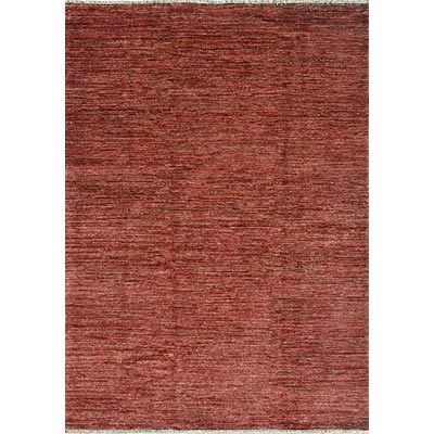 Loloi Rugs Transo 6 x 9 Red Area Rugs