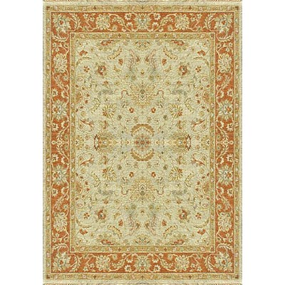 Loloi Rugs Larson Too 12 x 15 Beige Rust Area Rugs