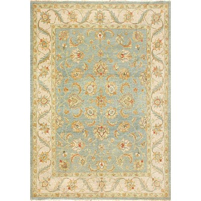 Loloi Rugs Larson Too 12 x 15 Blue Beige Area Rugs