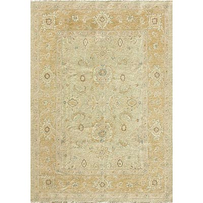 Loloi Rugs Larson Too 10 x 14 Green Gold Area Rugs