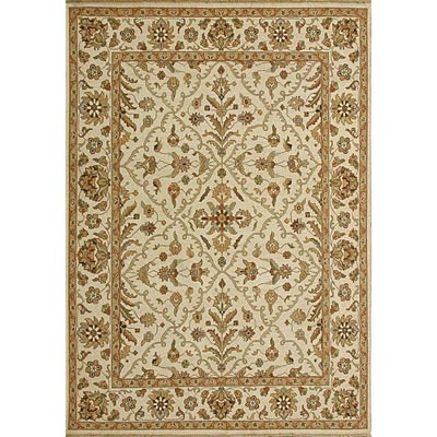 Loloi Rugs Larson Too 12 x 15 Ivory Ivory Area Rugs