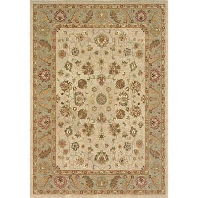 Loloi Rugs Rosewood 9 x 13 Beige Sage Area Rugs