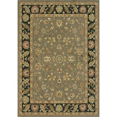 Loloi Rugs Rosewood 9 x 13 Chocolate Area Rugs
