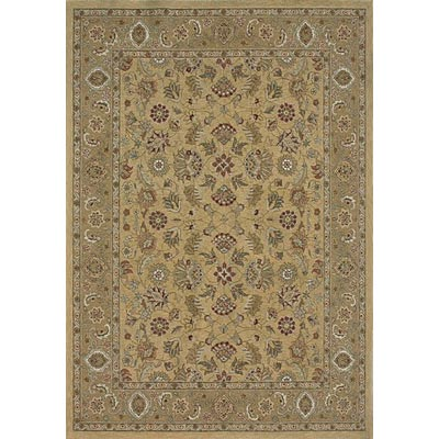 Loloi Rugs Rosewood 9 x 13 Light Gold Area Rugs