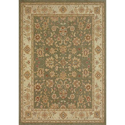 Loloi Rugs Rosewood 9 x 13 Sage Area Rugs