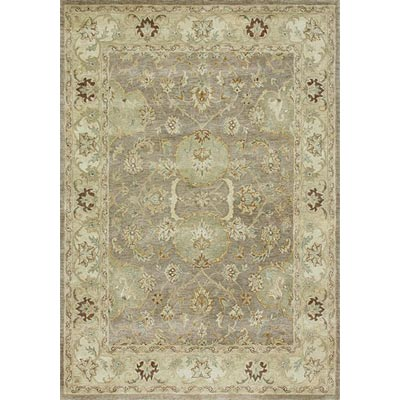 Loloi Rugs Sandalwood 9 x 13 Violet Gold Area Rugs
