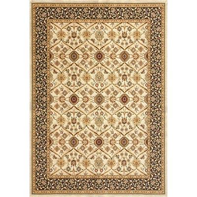 Loloi Rugs Stanley 12 x 15 Beige Expresso Area Rugs
