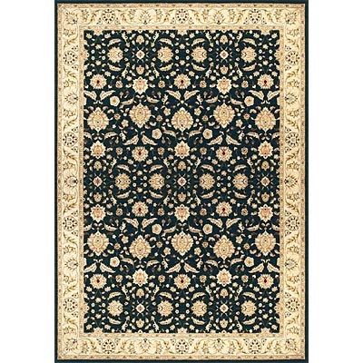 Loloi Rugs Stanley 12 x 15 Charcoal Beige Area Rugs