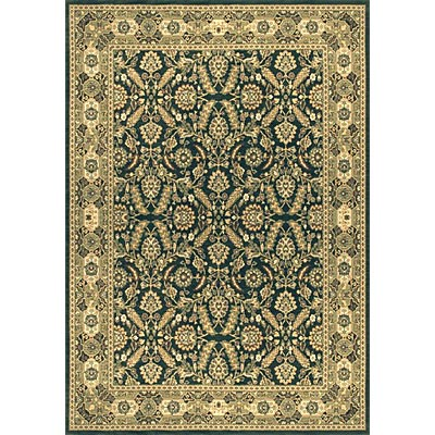 Loloi Rugs Stanley 12 x 15 Charcoal Sage Area Rugs