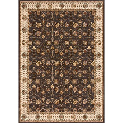 Loloi Rugs Stanley 12 x 15 Expresso Beige Area Rugs