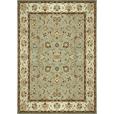 Loloi Rugs Yorkshire 12 x 15 Slate Beige Area Rugs