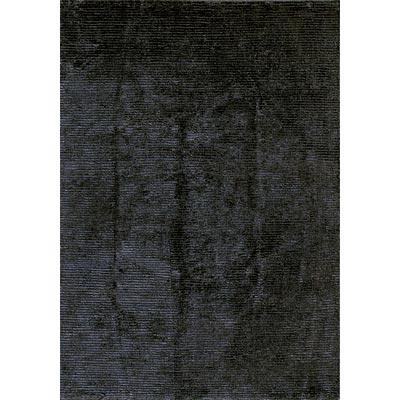 Loloi Rugs Electra 8 x 10 Black Area Rugs