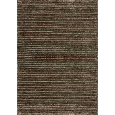 Loloi Rugs Electra 8 x 10 Brown Area Rugs