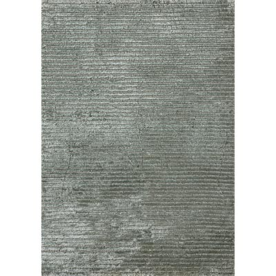 Loloi Rugs Electra 8 x 10 Gray Area Rugs