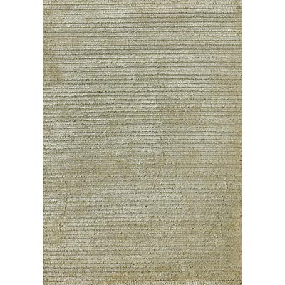 Loloi Rugs Electra 9 x 12 Ivory Area Rugs