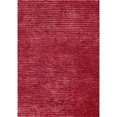 Loloi Rugs Electra 8 x 10 Red Area Rugs
