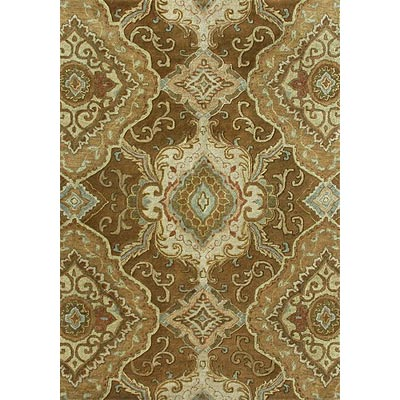 Loloi Rugs Fulton 9 x 13 Light Brown Area Rugs