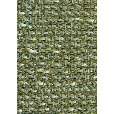 Loloi Rugs Green Valley 4 x 6 Green Area Rugs