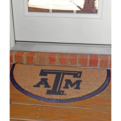 The Memory Company Texas A&M Texas A&M Area Rugs