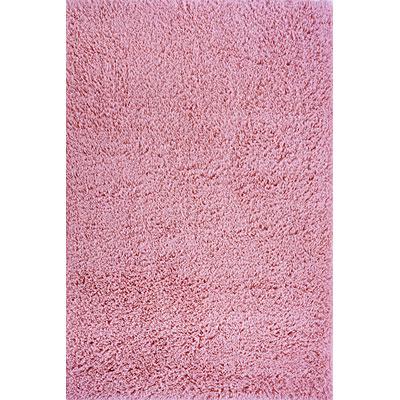 Momeni, Inc. Comfort Shag 8 x 10 Pink Area Rugs