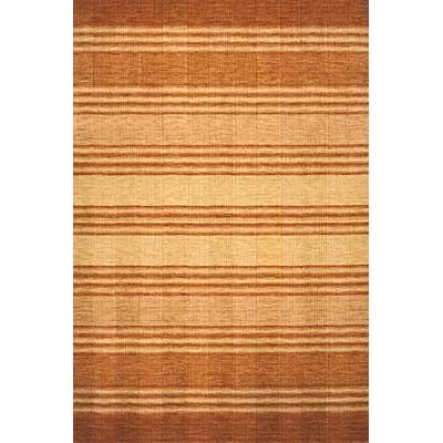 Momeni, Inc. Gramercy 4 x 6 Paprika Area Rugs