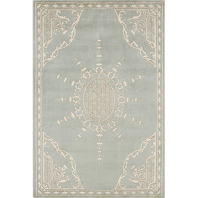 Momeni, Inc. Harmony 10 x 14 Mint Area Rugs